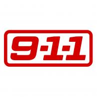 Logo of 911