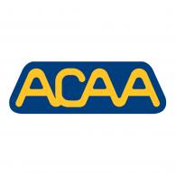 Logo of Acaa