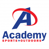 Logo of Academy Sports Outdoors