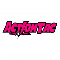 Logo of Action Tac