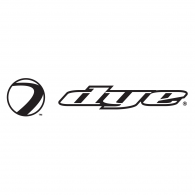 Logo of Dye Precision