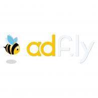 Logo of Adf.ly
