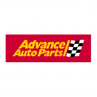 Logo of Advance Auto Parts
