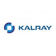 Logo of Kalray