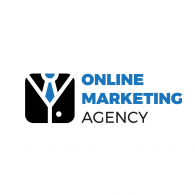 Logo of Online Marketing Agency