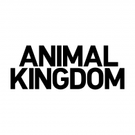 Logo of Animal Kingdom