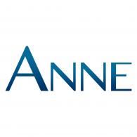 Logo of Anne