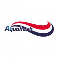 Logo of Aquafresh