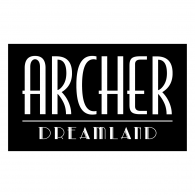 Logo of Archer Dreamland