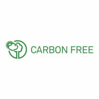 Logo of Carbon Free