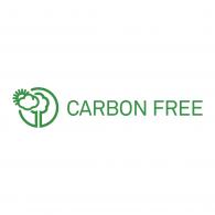 Logo of Carbon Free