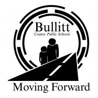 Logo of Bullitt County Public Schools