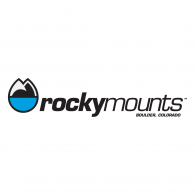 Logo of RockyMounts