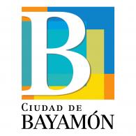 Logo of Ciudad de Bayamón