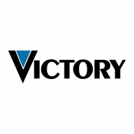 Logo of Victory