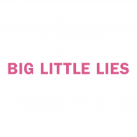 Logo of Big Little Liies