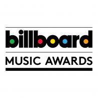 Logo of Billboard Music Awards