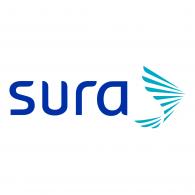 Logo of Sura
