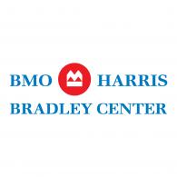 Logo of BMO Harris Bradley Center