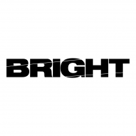 Logo of Bright