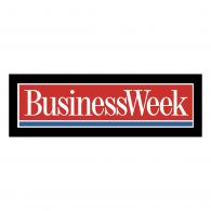 Logo of Businessweek