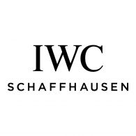 Logo of IWC Schaffhausen