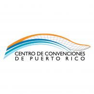 Logo of Centro de Convenciones