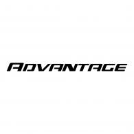 Logo of Chevrolet Advantage