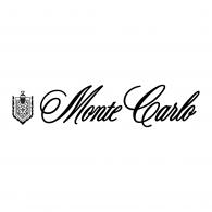 Logo of Chevrolet Monte Carlo