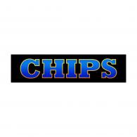 Logo of Chips