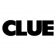 Logo of Clue