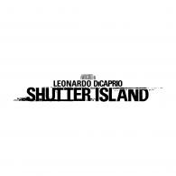 Logo of Shutter Island