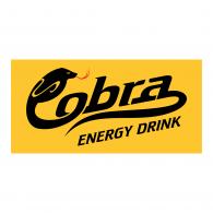 Logo of Cobra Energy Drink
