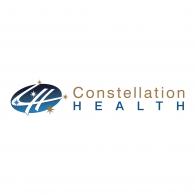 Logo of Constellation Health
