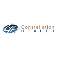 Logo of Constellation Health