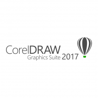Logo of Coreldraw