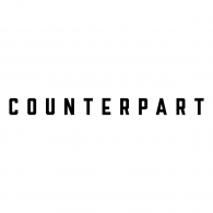 Logo of Counterpart