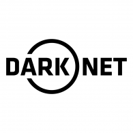 Logo of Darknet