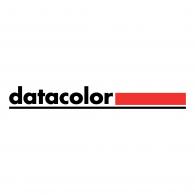 Logo of Datacolor