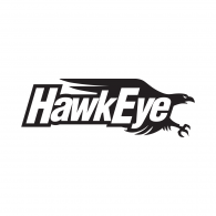 Logo of Hunter HawkEye