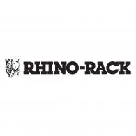 Logo of Rhino-Rack