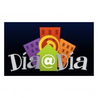 Logo of Dia a Dia