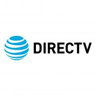 Logo of Directv