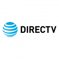 Logo of Directv