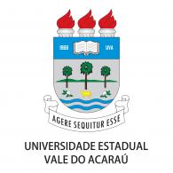Logo of Universidade Vale do Acarau