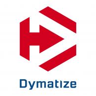Logo of Dymatize