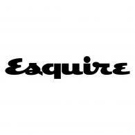Logo of Esquire