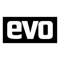 Logo of Evo