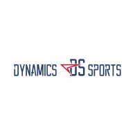 Logo of Dynamics Sports