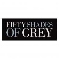 Logo of Ffty Shades Movies
